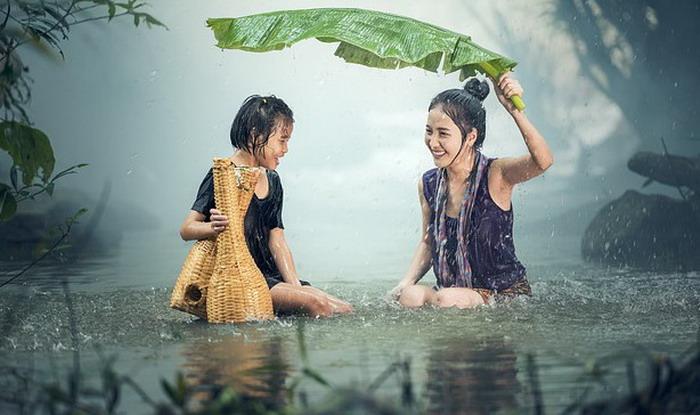 3 Minuman Hangat Sehat Saat Musim Hujan