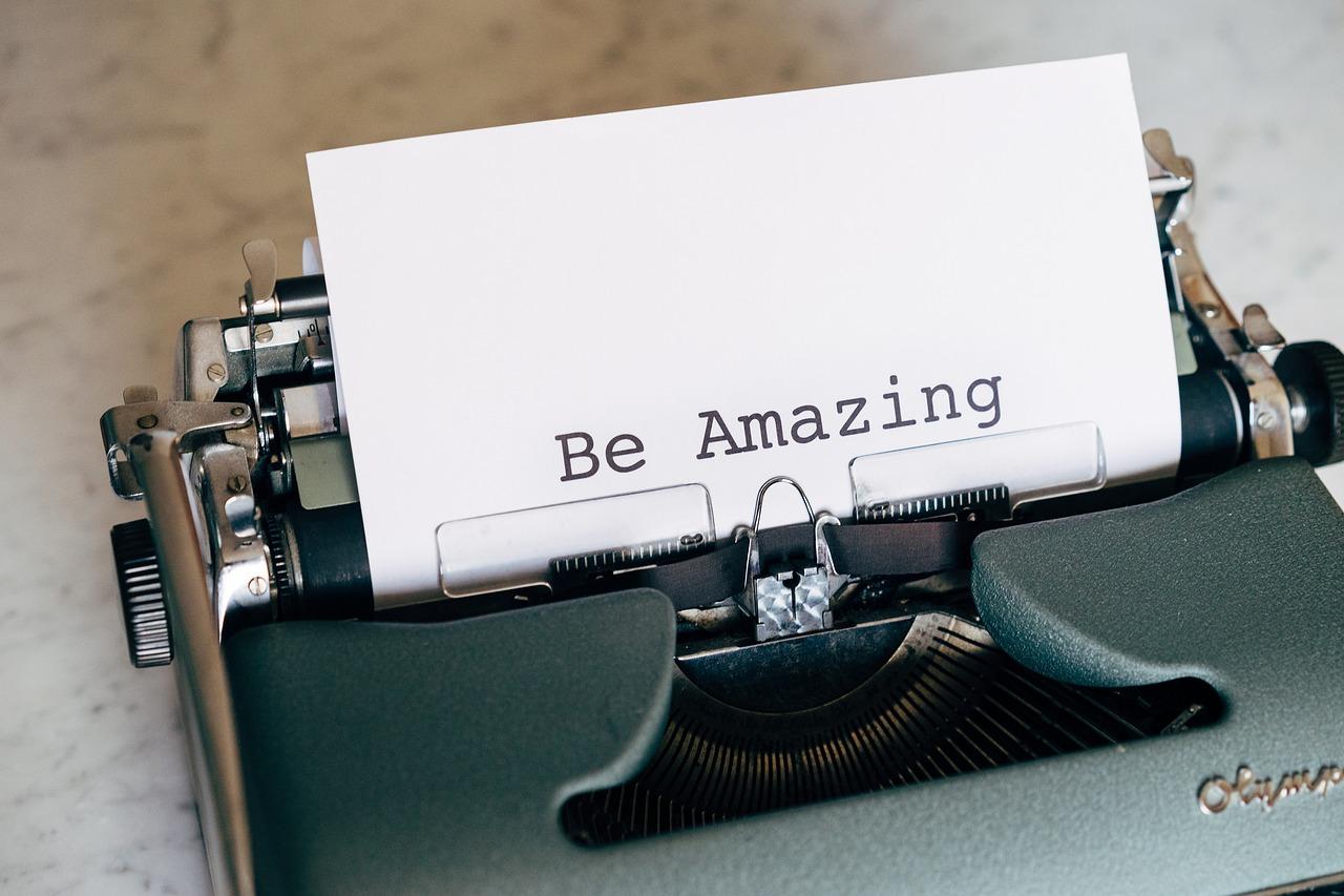 5 Pekerjaan Yang Memerlukan Kemampuan Bahasa Asing